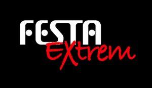 Festa Extrem-Logo