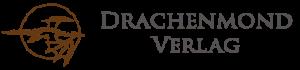 Drachenmond Verlag Logo