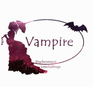 Challenge-Team Vampire