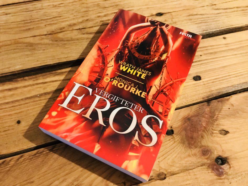 Vergifteter Eros