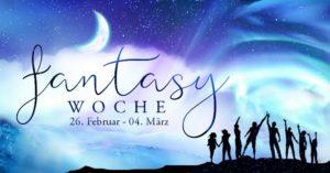 Banner Fantasywoche