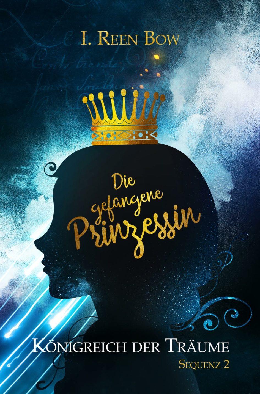 Die Gefangene Prinzessin