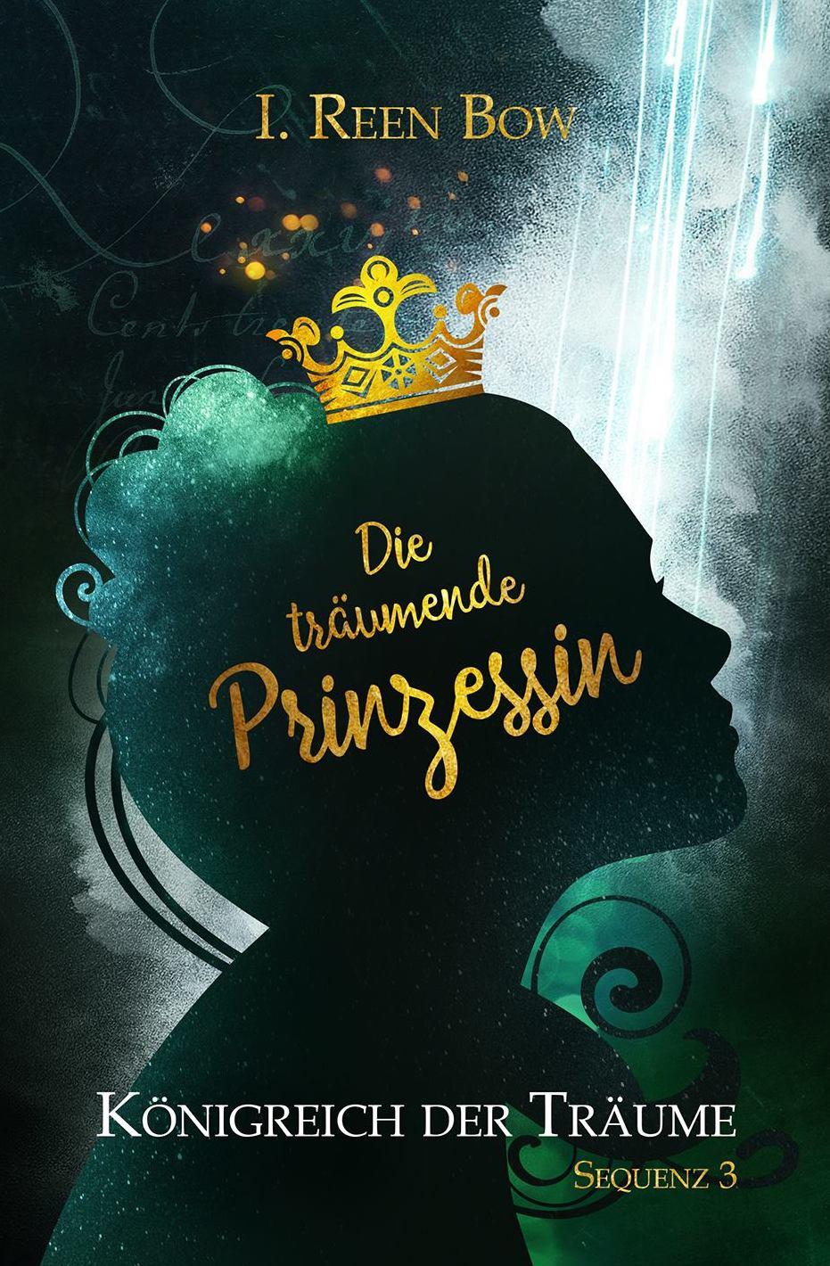 Die träumende Prinzessin