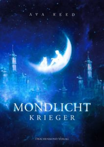 Mondlichtkrieger Cover