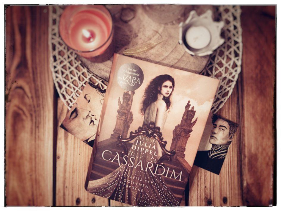 Cassardim